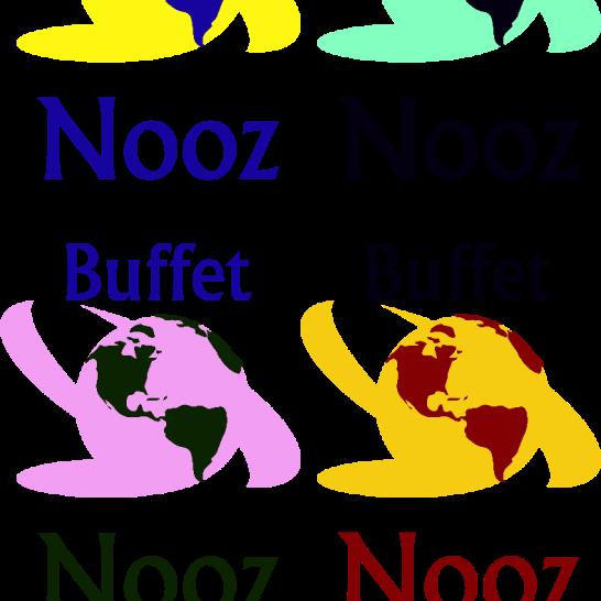 20181126_202939