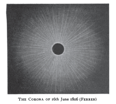 Solar_eclipse_1806Jun16-Corona-Ferrer