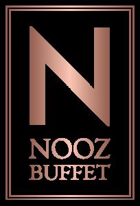 Nooz Buffet